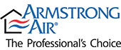 Armstrong Air AHeat Pumps